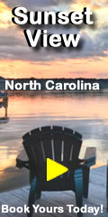 North Carolina LakeHouseVacations