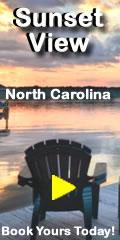 North Carolina LakeHouseVacations
