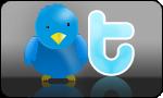 beachhouse-twitter