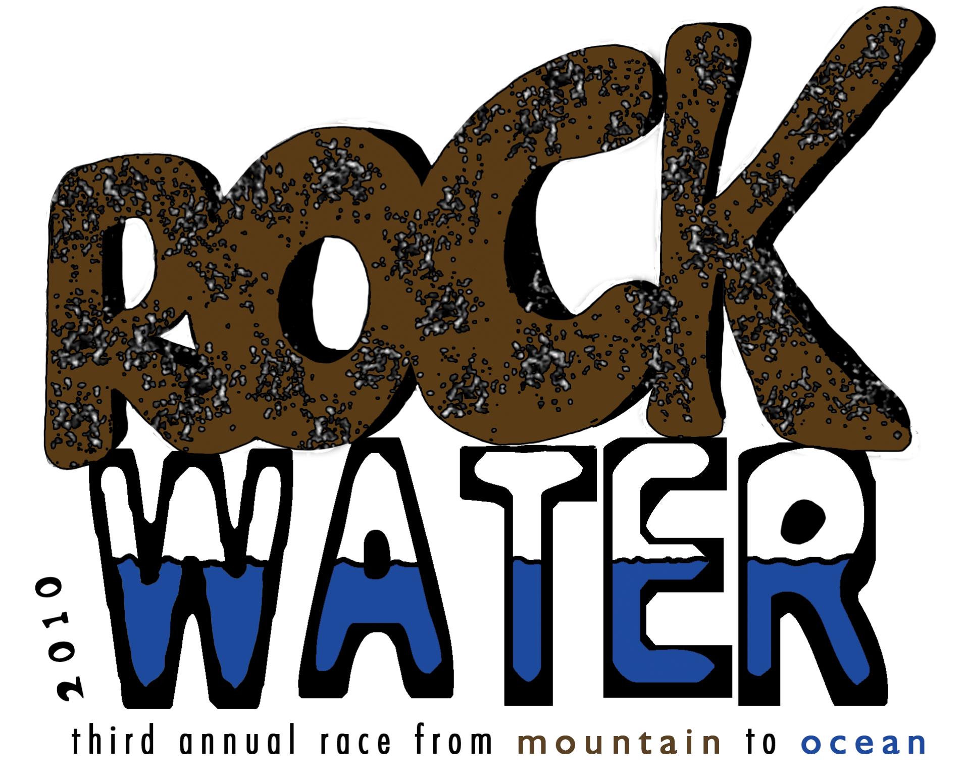 rockwater3flat