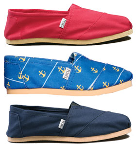 022807_toms_shoes