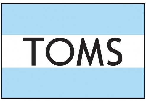 toms-shoes-new-logo-500x5001