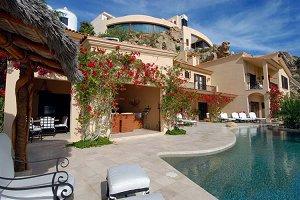 Property ID#20335 - Cabo San Lucas' Baja California Sur' Mexico