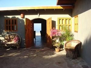 Puerto Penasco' Mexico