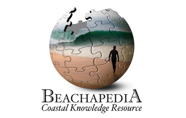 beachapedia