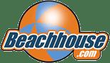 Beachhouse Com Beach House Vacation Rentals And Real