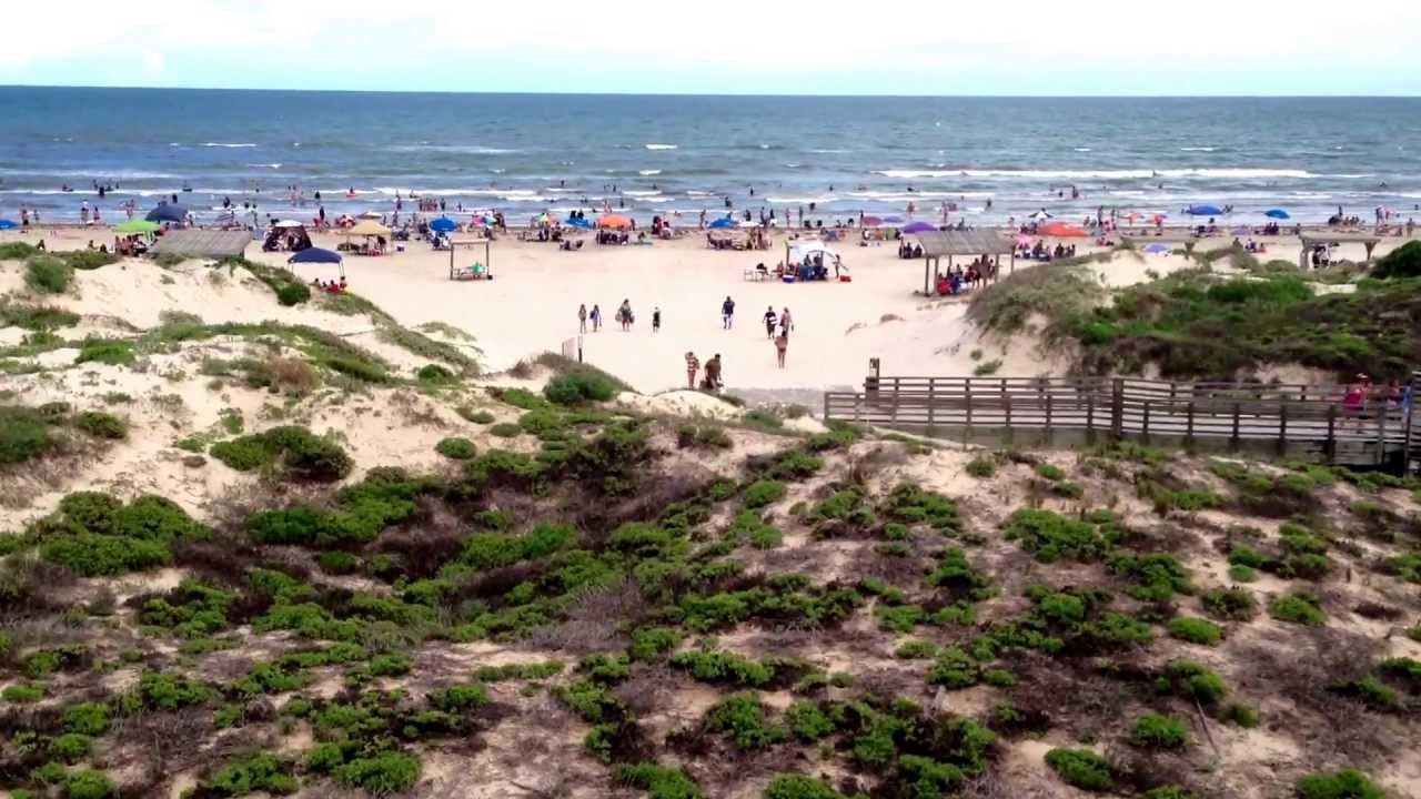rockport vacation rentals port aransas condos rentals