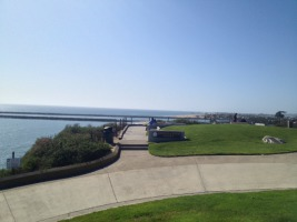 A Trip To Scenic Newport Beach During Your Next House Al Vacation You Ll Need Know All The Hot Spots With Cool Activities For And