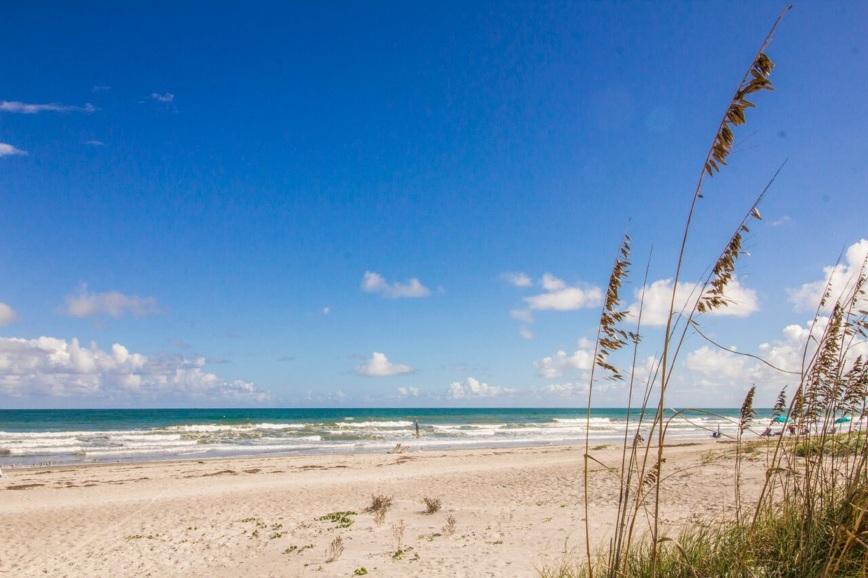 Cocoa Beach House Rentals